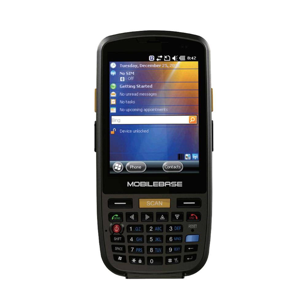 هندهلد موبایل بیس Mobilebase DS3 Pro