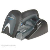 بارکدخوان دیتالاجیک Datalogic Gryphon I GM4430