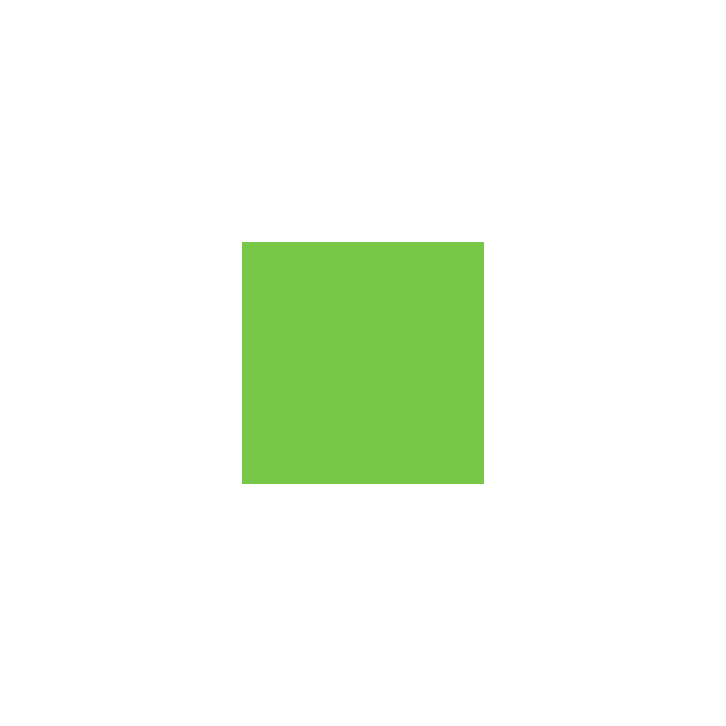چراغ سبز Honeywell PC42t