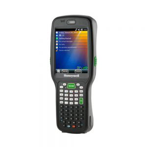 هندهلد هانی‌ول Honeywell Dolphin 6500