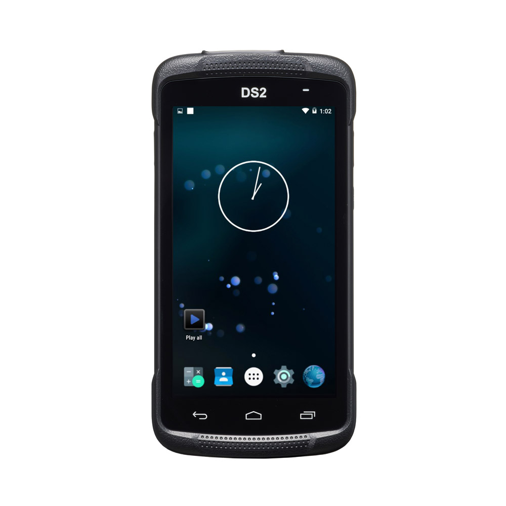 هندهلد موبایل بیس Mobilebase DS2