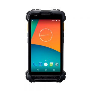 هندهلد موبایل بیس Mobilebase DS9