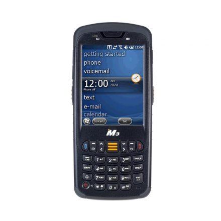 هندهلد امتری موبایل M3 BLACK