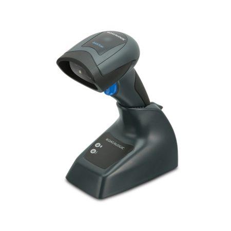 بارکدخوان دیتالاجیک Datalogic QuickScan I QM2131