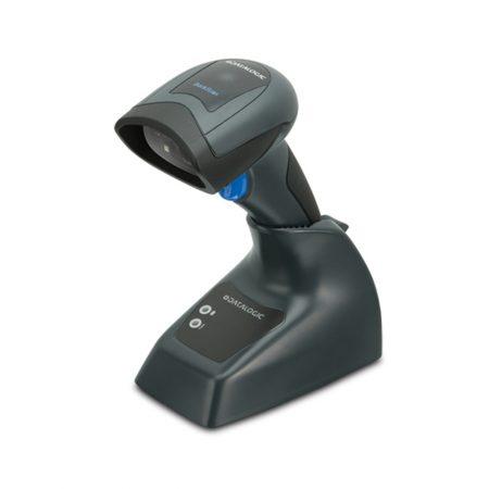 بارکدخوان دیتالاجیک Datalogic QuickScan I QM2430