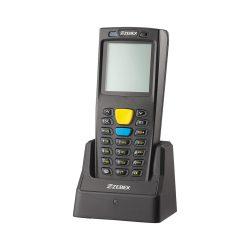 هندهلد زبکس Zebex Z-9000