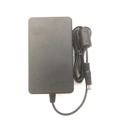 آداپتور استاندارد چاپگر Zebra HC100
