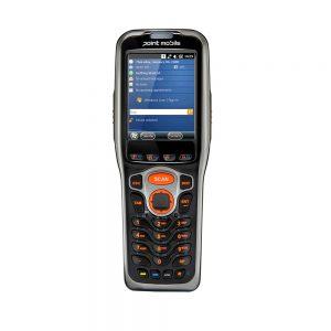 هندهلد پوینت موبایل Point Mobile PM260
