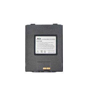 باتری استاندارد هندهلد ATID