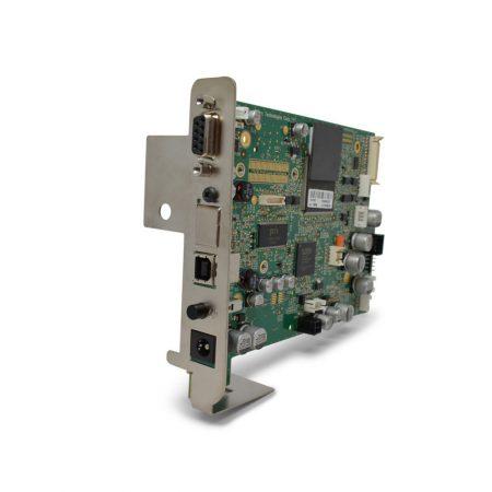 برد اصلی چاپگر Zebra HC100 Main Logic Board