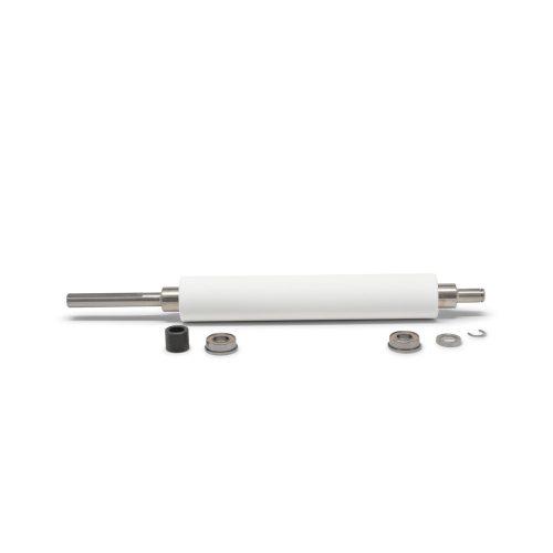 غلطک چاپگر Zebra 105SL Plus Platen Roller