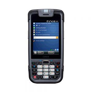 هندهلد موبایل بیس Mobilebase DS4