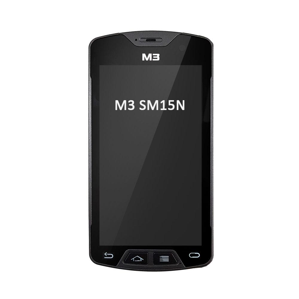 هندهلد امتری موبایل M3 SM15N