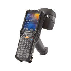 هندهلد زبرا Zebra MC9190-Z RFID