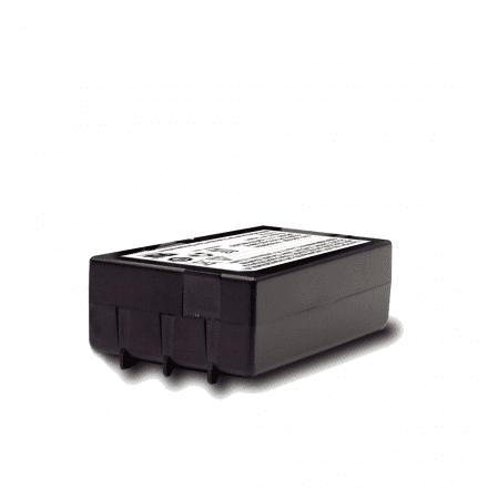 باتری استاندارد هندهلد Point Mobile PM260