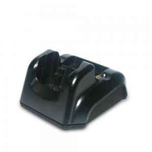 پایه شارژ و انتقال اطلاعات هندهلد Point Mobile PM260