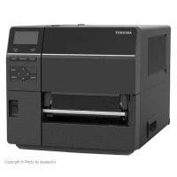 چاپگر برچسب توشیبا Toshiba B-EX6T3