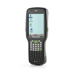 هندهلد هانی‌ول Honeywell Dolphin 6510