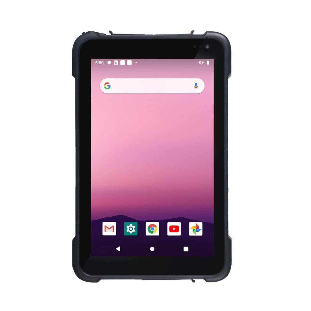 تبلت موبایل بیس Mobilebase DS10