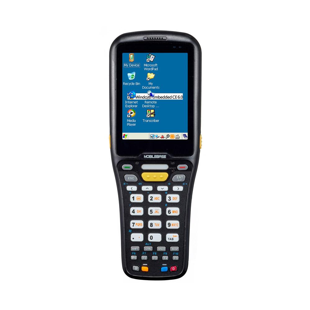 هندهلد موبایل بیس Mobilebase DS5