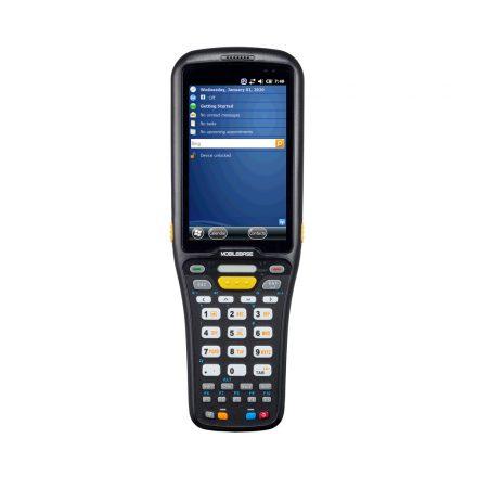 هندهلد موبایل بیس Mobilebase DS5W