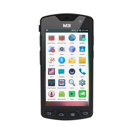 هندهلد امتری موبایل M3 SM10LTE