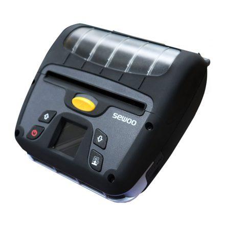 چاپگر رسید سوو Sewoo LK-P400