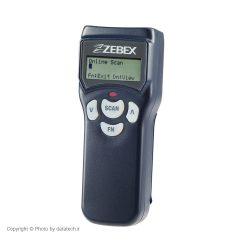 بارکدخوان زبکس Zebex Z-1170BT