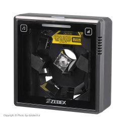 بارکدخوان زبکس Zebex Z-6182