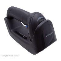 بارکدخوان دیتالاجیک Datalogic Gryphon GBT4200