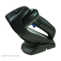 بارکدخوان دیتالاجیک Datalogic Gryphon GBT4500