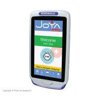 هندهلد دیتالاجیک Datalogic Joya Touch