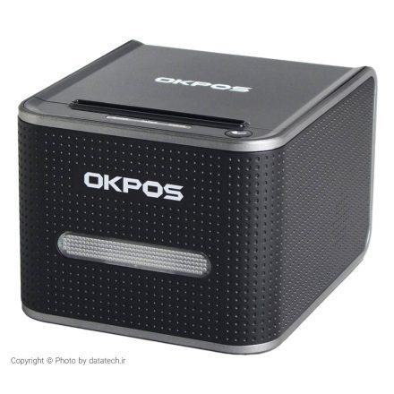چاپگر رسید اوکیپوز OKPOS OK-60