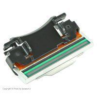 هد چاپ چاپگر زبرا HC100
